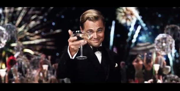 il-grande-gatsby-il-trailer-ufficiale-italiano-hd