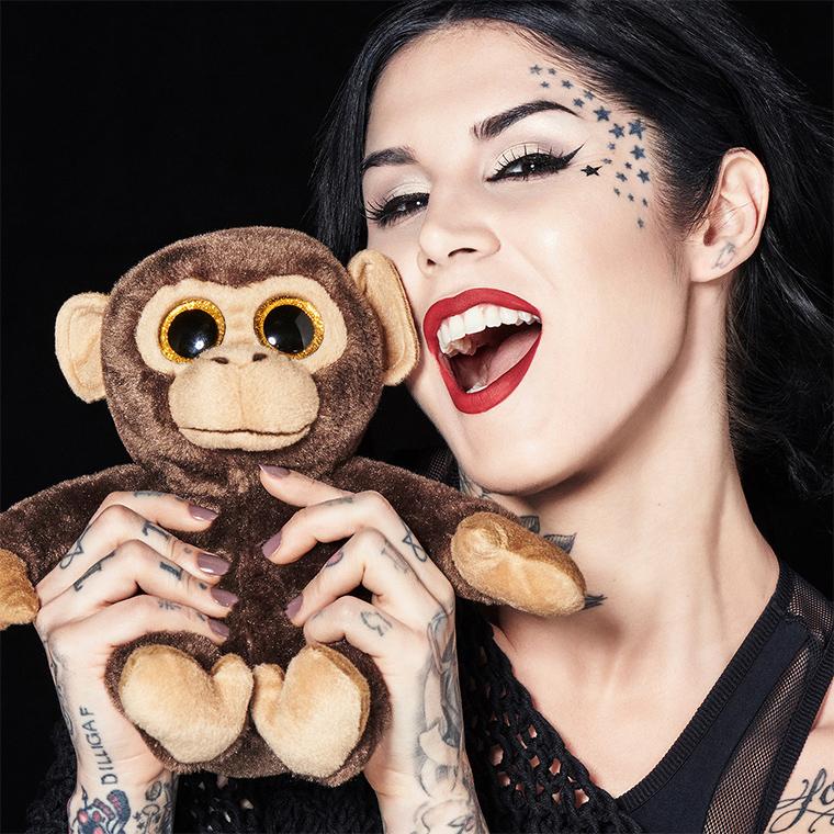 kat-von-d-project-chimps-everlasting-liquid-lipstick-now-available-sephora-1