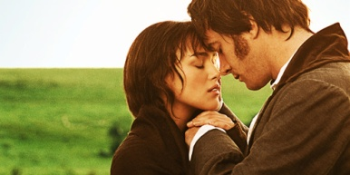 pride-and-prejudice-2005-mylusciouslife-com-field-scene-at-dawn-elizabeth-bennet-and-mr-darcy-1