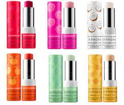 Sephora gommage, scrub labbra, sephora, beauty, non solo libri, bellezza, make-up, skin care, my po blog,